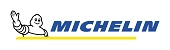 Michelin Tires Available!