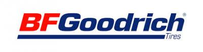 BFGoodrich Tires Available!