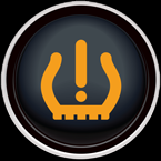 Schedule a TPMS Service Today!