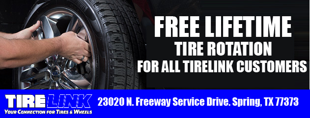 Tirelink Your Connection For Quality Tires And Wheels And Expert