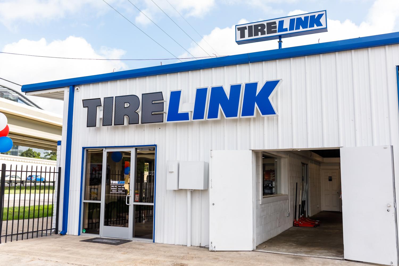TireLink